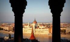 Karstie avoti, gardi vīni un plašs vēriens. Kāpēc nākamajam atvaļinājumam izvēlēties Ungāriju?
