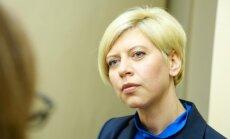 """Минздрав: если не обеспечить латвийцам медицинские услуги, вырастут расходы на """"скорую помощь"""""""