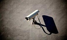 Vispārīgā datu aizsardzības regula un videonovērošana – kas jāzina uzņēmējiem un privātpersonām