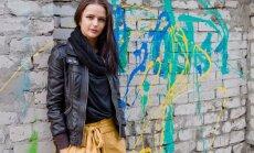 Kas jāredz festivālā 'Baltijas pērle'! Iesaka aktrise Madara Botmane