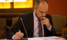 Sociālajos tīklos smej par ideju izveidot demogrāfijas lietu ministra amatu