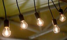 Anulētas OIK atļaujas trīs elektrostacijām