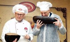 Владелец хлебопекарни Lāči объяснил уменьшение прибыли