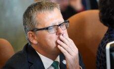 Уголовное дело об обходе очереди Белевичем: экс-министр не является подозреваемым