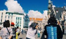 Rīgā nav pieķerts neviens nesertificēts tūristu gids