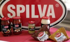Норвежские владельцы объединяют предприятия Spilva и Gutta