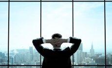 Семь советов, которые помогут вам подружиться с начальником и не прослыть льстецом
