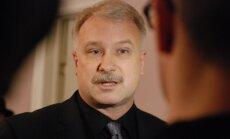 Advokāts pret LNT: pēc teju 10 gadiem pieliek punktu strīdam par morālā kaitējuma kompensāciju