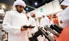 CETA bloķējošais Valonijas reģions necaurspīdīgos darījumos pārdod ieročus Saūda Arābijai
