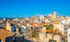 5 курортов рядом с Барселоной, на которые стоит обратить внимание