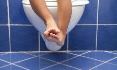 18 мест и предметов в вашем доме, которые грязнее туалета