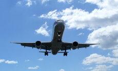 Izpētīts, kura ir izdevīgākā nedēļas diena, kad iegādāties lētākās aviobiļetes