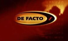 Nākamgad LTV stiprinās 'De facto' komandu