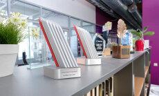 Paziņoti balvu nominanti pērnā gada labākajiem sasniegumiem Latvijas žurnālistikā