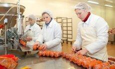 Pret 'Kurzemes gaļsaimnieku' ierosina maksātnespējas procesu