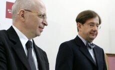 Суд взыскал с Каргина и Красовицкого более 3 млн евро