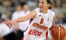 'TTT Rīga' pievienojas WNBA Zvaigžņu spēles dalībniece Anna Deforža