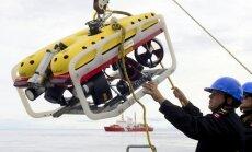 Kanāda ierobežo tehnoloģiju eksportu, kuras Krievija izmanto naftas ieguves vietu izpētē Arktikā