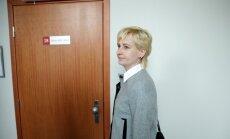 Стрике намерена обжаловать решение суда об увольнении из БПБК