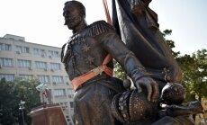Jaunākie DNS testi apstiprina cara pīšļu autentiskumu, apgalvo Krievija