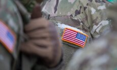 Министр: скорее всего, США разместит в Польше постоянные военные базы