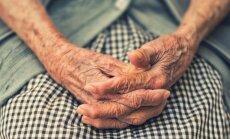 Vecmāmiņa zina! Ducis gudrību un ticējumu, ko senāk ievēroja labākai dzīvei