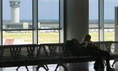 Pasē nepareizi norādīta dzimuma dēļ lidostā Krievijā 'iestrēdzis' tūrists