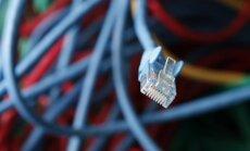 CNN: ar Krieviju saistīti hakeri uzbrukuši 'New York Times' un citiem ASV medijiem