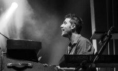 Rīgā pirmo reizi uzstāsies izcilais pianists Bils Laurencs