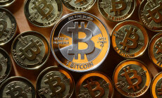 Эксперт рассказал о причинах резкого роста биткоина