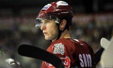 CSKA parakstījuši līgumu ar Tomašu Suroviju
