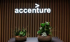 'Accenture' Latvijā nodarbina 1550 cilvēku; atver jaunu biroju Teikā