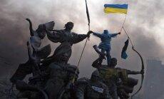 Ukrainas ebreju kopienas līderi apsūdz Putinu melos