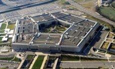 Пентагон: Россия завоюет Ригу и Таллин максимум за 60 часов