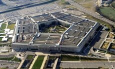 NBC News узнал о готовности США нанести превентивный удар по КНДР