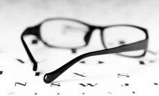 Liberālo laikrakstu redaktori aicina neatkārtot Minhenes kļūdas