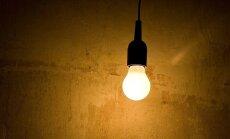 'Enefit' vadītājs: šogad būtiski augs Latvijas iedzīvotāju maksājumi par elektrību