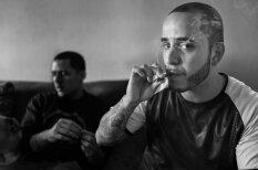 Latīņu karaļi: kā dzīvo gangsteru banda no Bruklinas