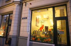 """В кошачьем раю: в Риге открылось первое в своем роде """"котокафе"""" Minka"""