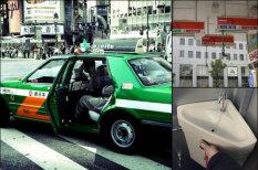 """Лови идею: 20 японских """"лайфхаков"""", которые надо срочно внедрить в нашу жизнь"""