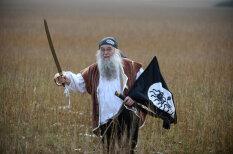 Kas tev jāzina par Lidojošā makaronu monstra sekotājiem
