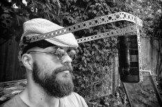 Ar senāko foto tehnoloģiju uzņemti selfiji