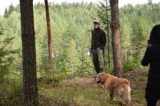 Iepazīsti pērn apbalvotos Latvijas mežkopjus