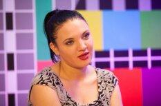 Īsta mīlestība un skaļākie attiecību skandāli Latvijas TV šovos