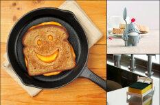 ФОТО: 15 полезных гаджетов, которые сделают кухню очень милым местом (продаются!)