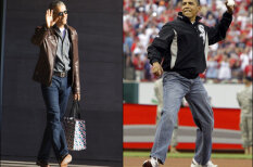 Барак Обама восемь лет водил всех за нос, но наконец-то показал истинное лицо