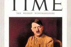 Septiņas neierastas un pretrunīgas žurnāla 'Time' gada cilvēka izvēles