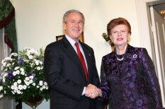 Еще шесть вещей, пропавших после ухода Вайры Вике-Фрейберги с поста президента
