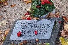 Nāvējošā žurnālistika - mafijas un noziedzinieku upuri medijos