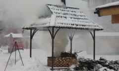 Latvieši ārpus Latvijas organizē vairāk nekā 130 Ziemassvētku pasākumus